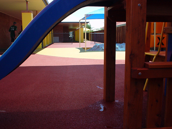 KINGAROY-MACKAY_PLAYGROUNDS_008.jpg